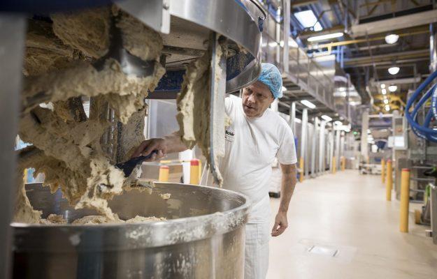 EMERGENZA COVID-19, INDUSTRIA ALIMENTARE, UNIONE ITALIANA FOOD, Non Solo Vino