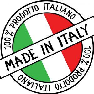 Buoni dentro e preziosi fuori: il packaging tricolore spinge le vendite del Made in Italy alimentare