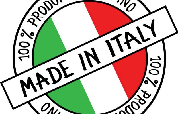 MADE IN ITALY, MARCHIO, OSSERVATORIO IMMAGINO NIELSEN GS1 ITALY, VALORE, VITAVIGOR, Non Solo Vino