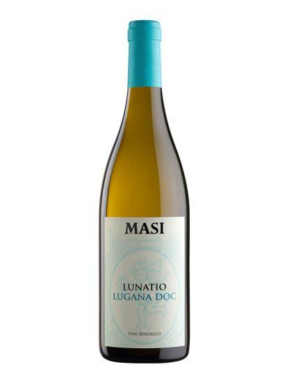 LUGANA, MASI, TREBBIANO, Su i Vini di WineNews
