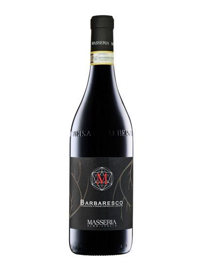 BARBARESCO, MASSERIA, NEBBIOLO, Su i Vini di WineNews