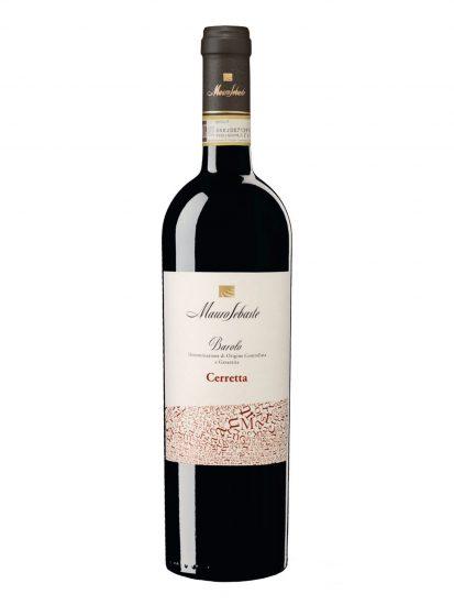 BAROLO, MAURO SEBASTE, NEBBIOLO, Su i Vini di WineNews