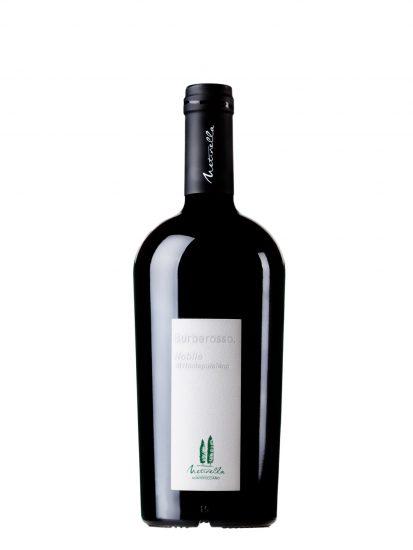 METINELLA, MONTEPULCIANO, NOBILE, Su i Vini di WineNews