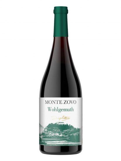 DELLE VENEZIE, MONTE ZOVO, PINOT GRIGIO, Su i Vini di WineNews
