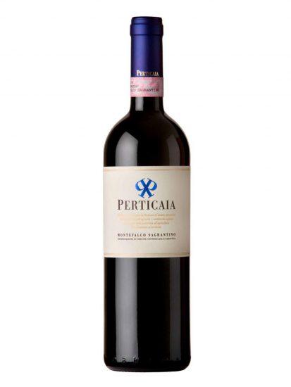 MONTEFALCO, PERTICAIA, SAGRANTINO, Su i Vini di WineNews