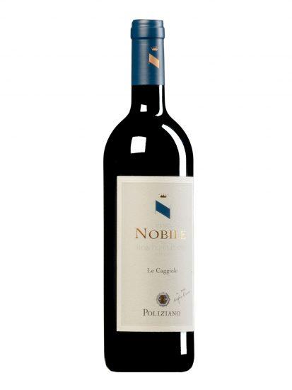 MONTEPULCIANO, POLIZIANO, VINO NOBILE, Su i Quaderni di WineNews