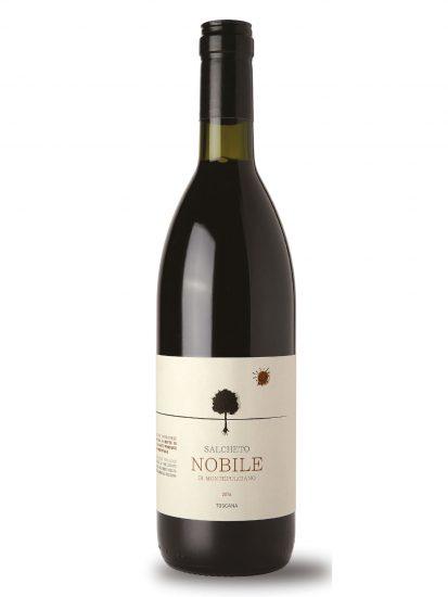 MONTEPULCIANO, SALCHETO, VINO NOBILE, Su i Quaderni di WineNews