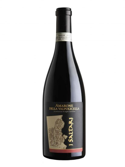 AMARONE, SARTORI, VALPOLICELLA, Su i Vini di WineNews