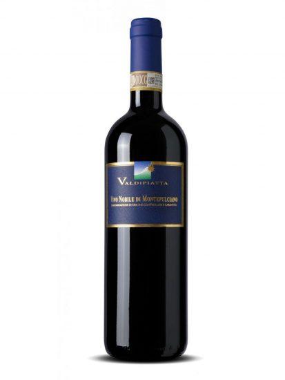 MONTEPULCIANO, VALDIPIATTA, VINO NOBILE, Su i Quaderni di WineNews