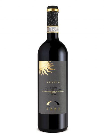 MONTEPULCIANO, VECCHIA CANTINA, VINO NOBILE, Su i Quaderni di WineNews
