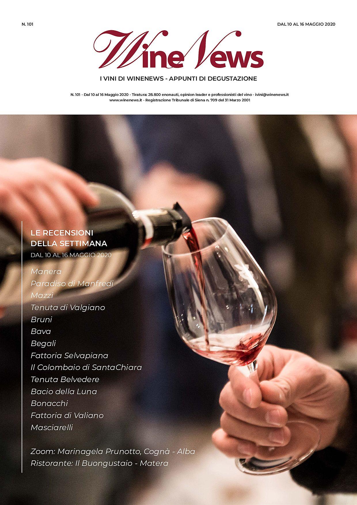 https://winenews.it/php/redirect_pdf.php?id=416399&t=1588957598