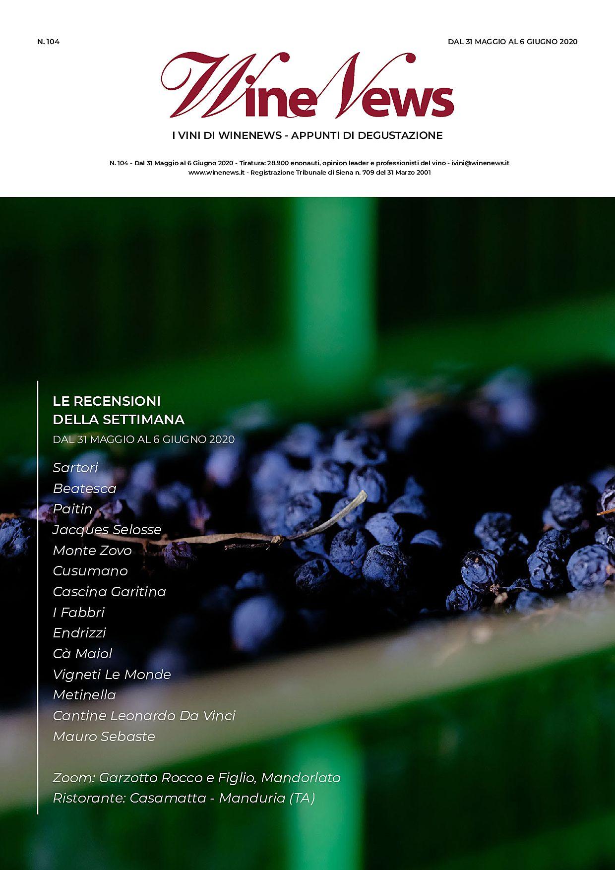 https://winenews.it/php/redirect_pdf.php?id=417880&t=1590769926