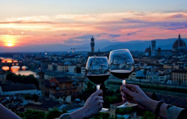 Anteprime, AVITO, ENOTURISMO, MAGGIO, TOSCANA, TURISMO, vino, Italia