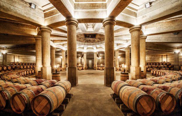 Bordeaux, CHATEAU LAFITE, CHATEAU MOUTON ROTHSCHILD, CHEVAL BLANC, COS D'ESTOURNEL, En Primeur, LYNCH BAGES, PALMER, PREZZI, Mondo