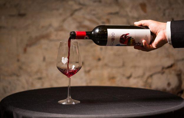 CHAMPAGNE, CHIANTI CLASSICO, DEGUSTAZIONE, ON LINE, vino, WINE ORIGINS ALLIANCE, Mondo