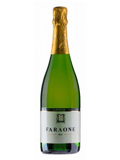 BRUT, FARAONE, PASSERINA, Su i Vini di WineNews
