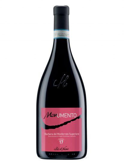 BARBERA, HIC ET NUNC, MONFERRATO, Su i Vini di WineNews