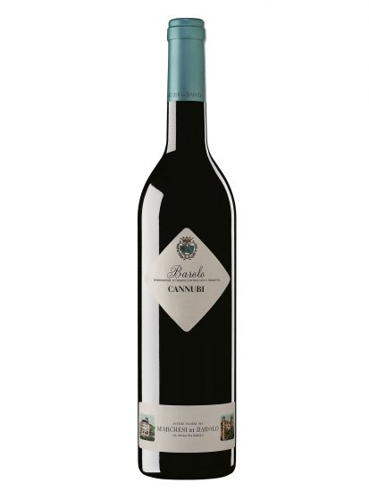 BAROLO, MARCHESI DI BAROLO, NEBBIOLO, Su i Vini di WineNews