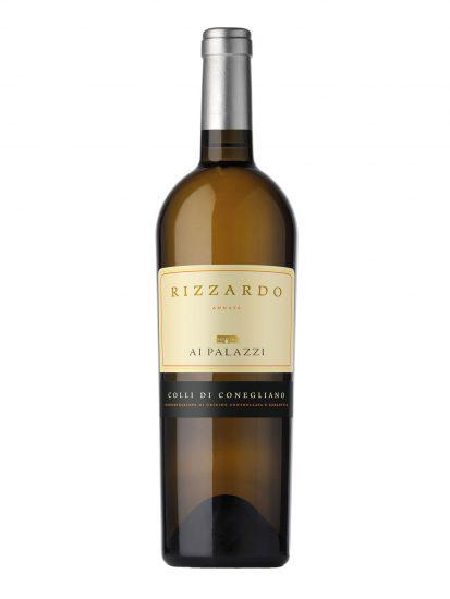 CONEGLIANO VALDOBBIADENE, MASOTTINA, Su i Vini di WineNews
