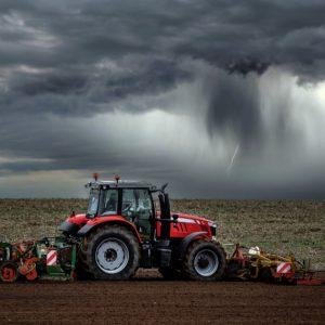 Coldiretti: il ritardo dei fondi europei affossa l'agricoltura italiana