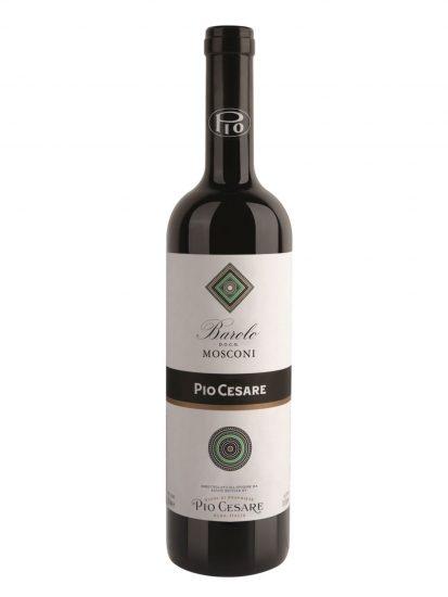 BAROLO, NEBBIOLO, PIO CESARE, Su i Vini di WineNews