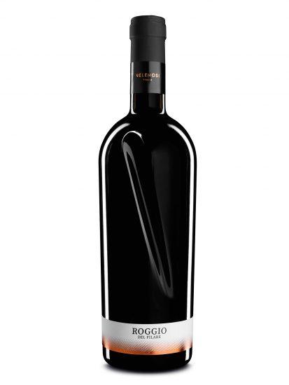 PICENO, ROSSO, VELENOSI, Su i Vini di WineNews