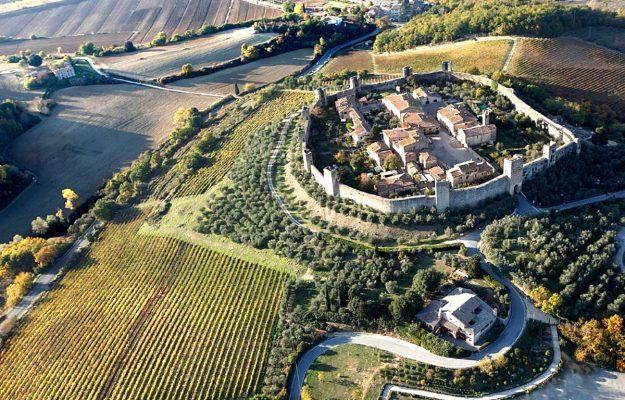 CAPITALE ITALIANA DEL VINO, CITTÀ DEL VINO, WINE, News