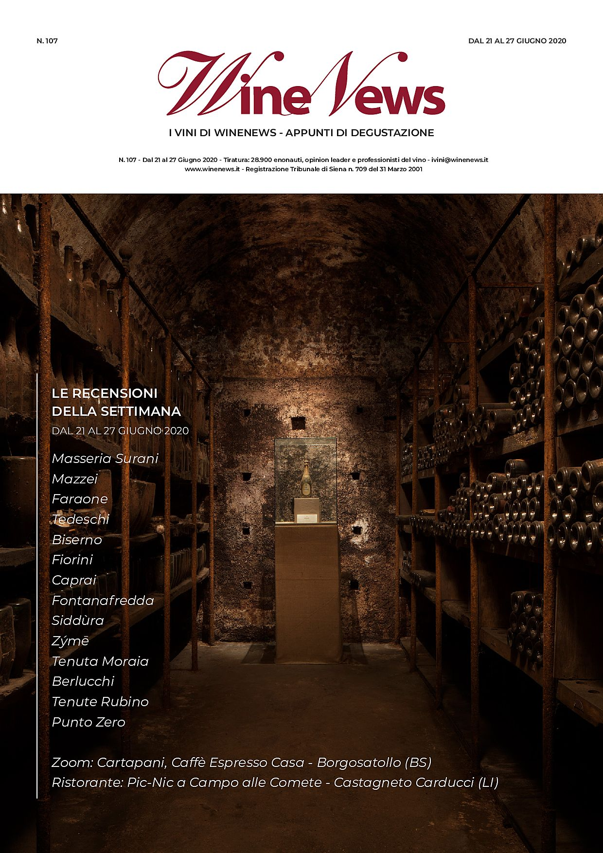 https://winenews.it/php/redirect_pdf.php?id=419317&t=1592583778