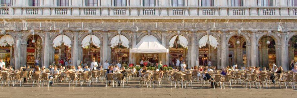 I locali storici più belli d'Italia