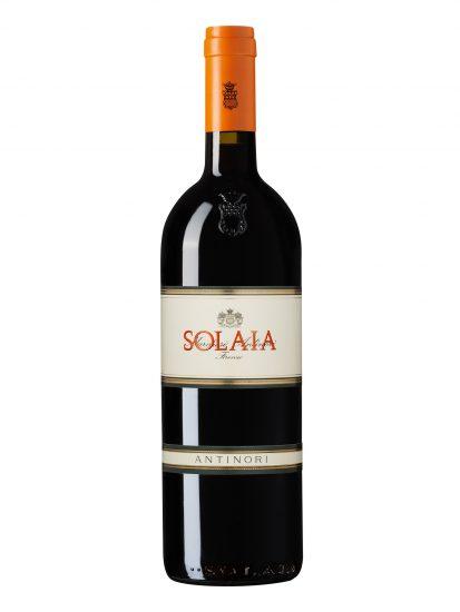 ANTINORI, ROSSO, TOSCANA, Su i Vini di WineNews