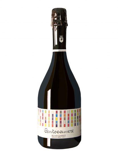 BARONE MACRÌ, BRUT, CALABRIA, Su i Vini di WineNews