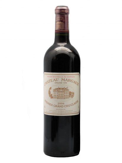 Bordeaux, CHÂTEAU MARGAUX, MEDOC, Su i Vini di WineNews