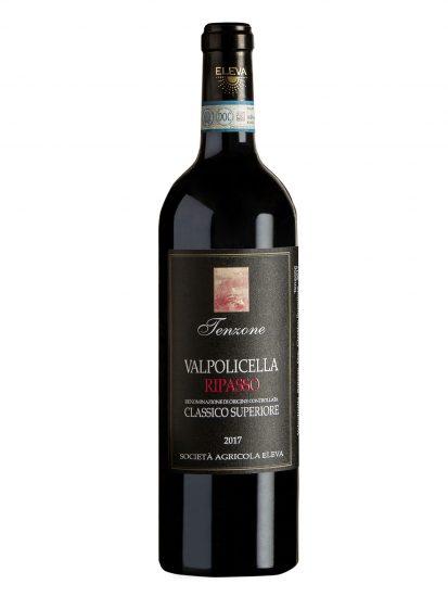 ELEVA, RIPASSO, VALPOLICELLA, Su i Vini di WineNews