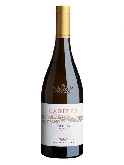 PRINCIPI DI BUTERA, SICILIA, ZONIN, Su i Vini di WineNews