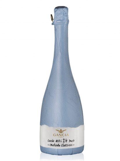ASTI, GANCIA, PIEMONTE, Su i Vini di WineNews