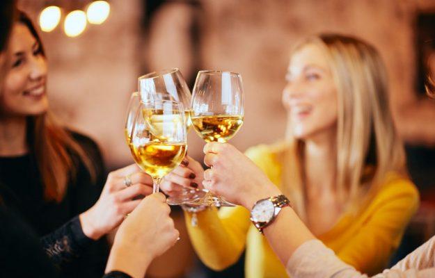 COVID, GENERAZIONE Z, GIOVANI, vino, WINE INTELLIGENCE, Mondo