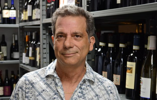 COLANGELO & PARTNERS, GINO COLANGELO, USA, WINE, News