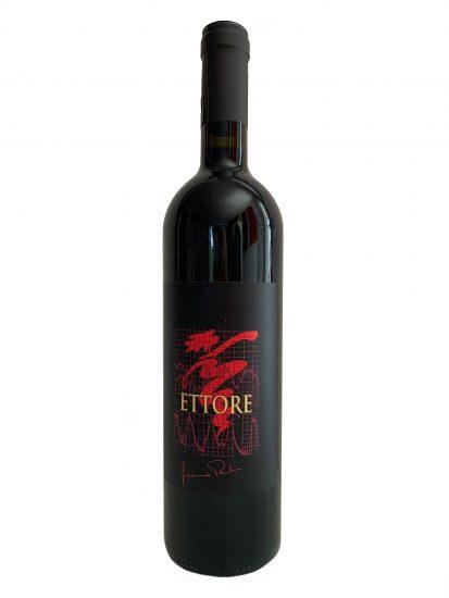 GIOVANNA TANTINI, ROSSO, VERONESE, Su i Vini di WineNews