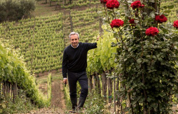 ITALY, LUIGI MOIO, OIV, WINE, News