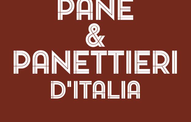 3 PAGNOTTE, GAMBERO ROSSO, PANE, PANE & PANETTIERI D'ITALIA 2021, PANETTIERI, Non Solo Vino