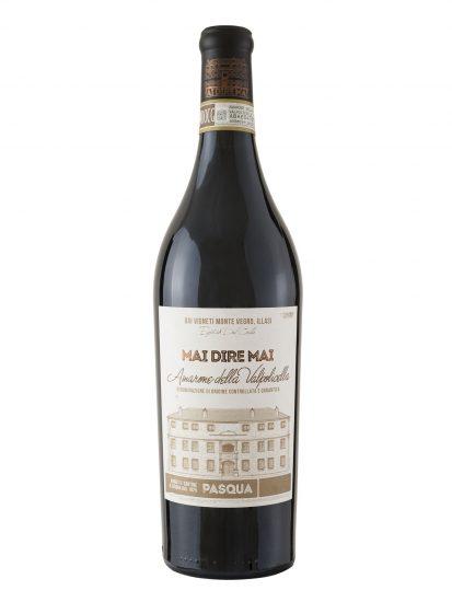AMARONE, PASQUA, VALPOLICELLA, Su i Vini di WineNews