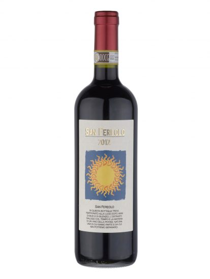 DOGLIANI, DOLCETTO, SAN FEREOLO, Su i Vini di WineNews