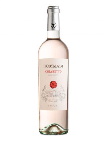 BARDOLINO, TOMMASI, VENETO, Su i Vini di WineNews