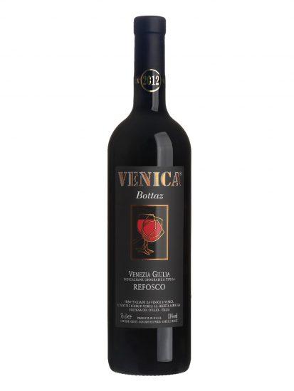 COLLIO, FRIULI, VENICA&VENICA, Su i Vini di WineNews