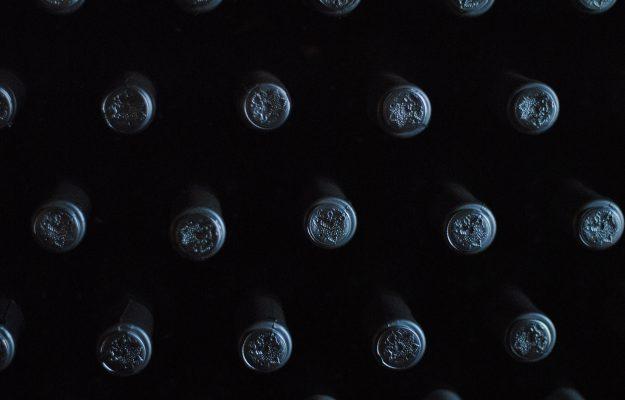 CAVIRO, CORONAVIRUS, FEDERVINI, ITALIAN WINE, PAOLO DE CASTRO, TERESA BELLANOVA, WINE & FOOD, News