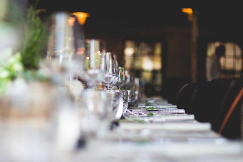 AGRIRELAIS, BAGLIO DI PIANETTO, PALERMO, RISTORANTE, Ristoranti ed Enoteche, Su i Vini di WineNews