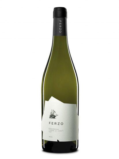 ABRUZZO, CODICE CITRA, PASSERINA, Su i Vini di WineNews