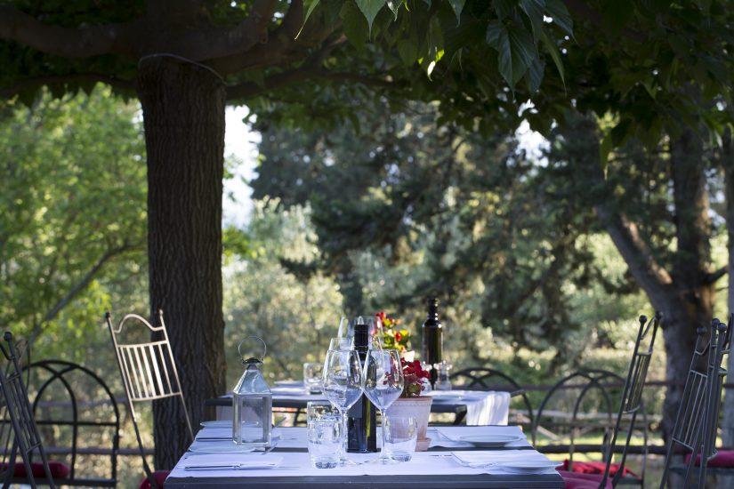 CASTELLINA IN CHIANTI, OSTERIA DI FONTERUTOLI, RISTORANTE, SIENA, Ristoranti ed Enoteche, Su i Vini di WineNews