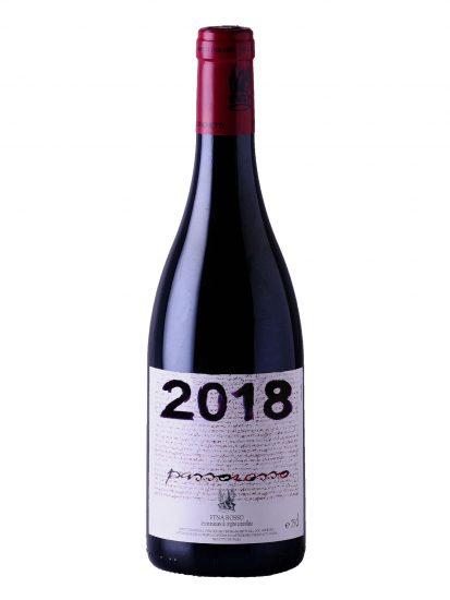 ETNA, PASSOPISCIARO, ROSSO, Su i Quaderni di WineNews