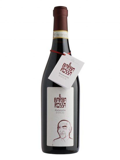 MALANOTTE DEL PIAVE, PIZZOLATO, RABOSO, Su i Vini di WineNews